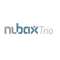 Nubax Traction Devices