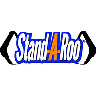 Stand-A-Roo Couch Standing Aid