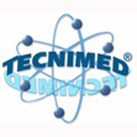 Tecnimed Thermometers