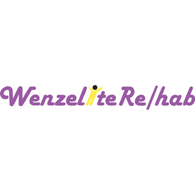 Wenzelite Mobility Aids