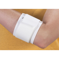 Bilt Rite 10-25000 Tennis Elbow Support