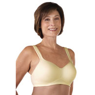 Classique 739 Post Mastectomy Fashion Bra
