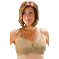 Classique 779 Post Mastectomy Fashion Bra