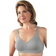 Classique 783E Post Mastectomy Fashion Bra
