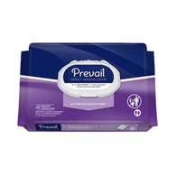 Prevail WW-910 Premium Cotton Washcloth-Soft Pack-576/Case