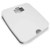 Rice Lake D400 Adult and Child Scale (157108)