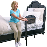 Stander 5850 Mobility Bed Rail