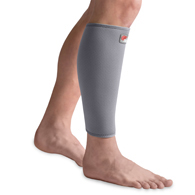 Swede-O 6460 Thermal Vent Calf Shin